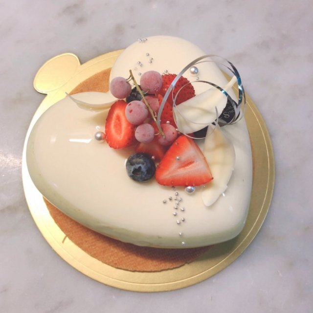Visit Cafes with Exquisite Sweets in Fujiyoshida! Course to Visit Cafes Irresistible to Those with a Sweet Tooth